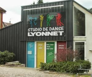 Lyonnet christophe