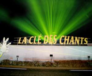 La cle des chants