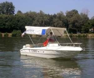 Nautiboat