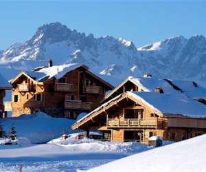 Ski planet - guide du ski