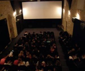 Cinéma art et essai