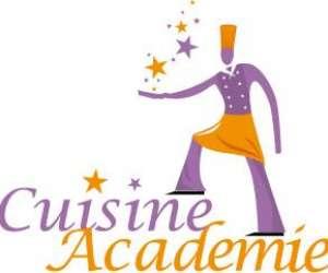 Cuisine academie