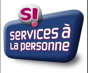Servéa drôme repas services (sarl)