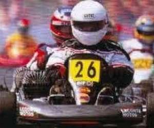 Mistral  karting    montelimar