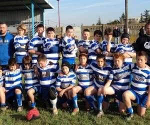 R.c.r.p (rugby club romanais péageois)