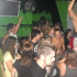 photo Sos Ap�ro Le Bar
