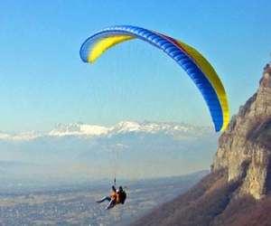 Air bulle aérobase
