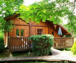 Camping caravaning l