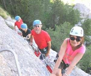 Club de loisirs, sorties et multi-activites valence ato