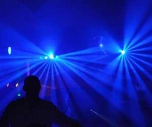 Raffi dj animation et organisation de soirées dansantes