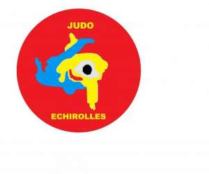 Amicale laique echirolles section judo