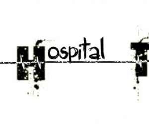 Derm hospital tattoo