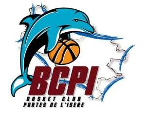 Basket club des portes de l