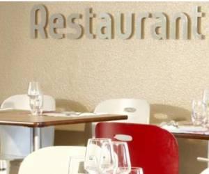 Hôtel restaurant campanile villefranche sur saone