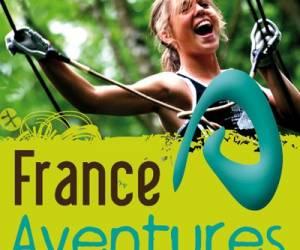 France aventures (lyon)