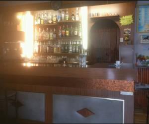 Café ferrandiere (sarl)