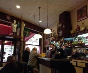 Café lobut