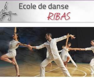 Ecole de danse ribas