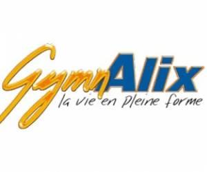 Gymnalix