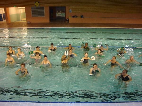Sivu piscine de loire sur rh ne loire sur rhone 69700 t l phone horaires et avis - Piscine aurec sur loire horaires ...