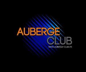 Auberge club