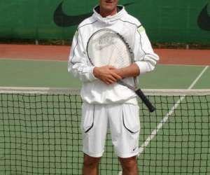 Paccalin vincent stages tennis lyon