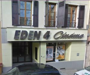 Cinéma eden 4