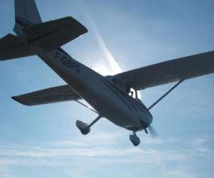 Avenir aviation