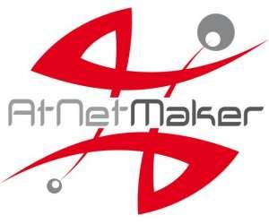 Atnetmaker