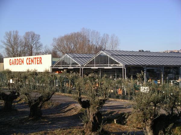 garden center chambouleyron st privat 07200 t l phone horaires et avis. Black Bedroom Furniture Sets. Home Design Ideas