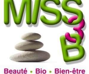Miss 3 b