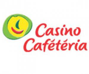 Casino cafétéria