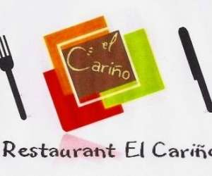 Restaurant el carino