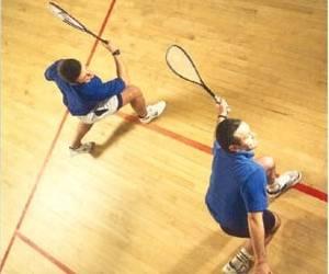 Tennis club de thonon