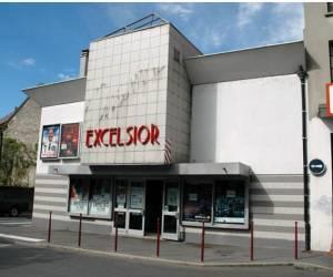Cinéma excelsior
