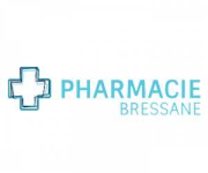 Pharmacie bressane