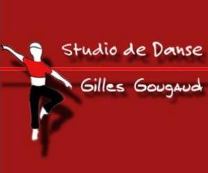Studio de danse gilles gougaud