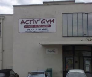 Activ gym