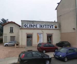 Olympe institut