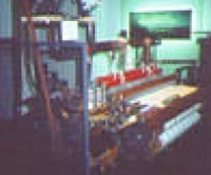 Ecomusée du roannais