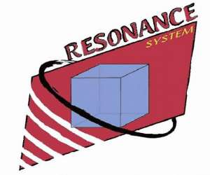 Resonance system