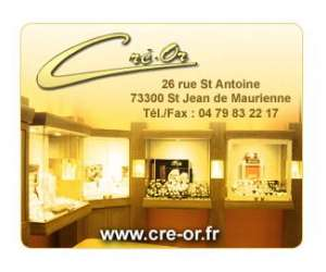 Cre-or