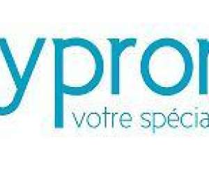 Hypronet
