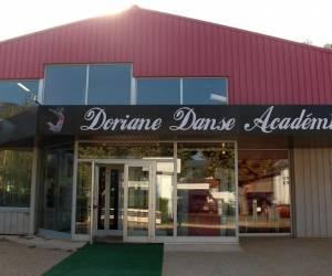 Ecole de danse doriane