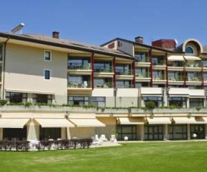 Villa marlioz