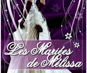 Les mariées de mélissa