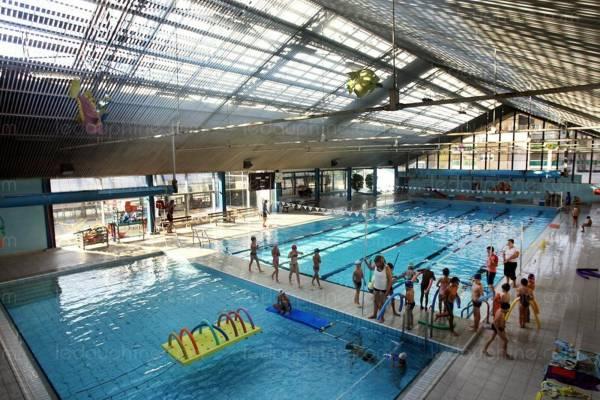 piscine municipale aix les bains 73100 t l phone