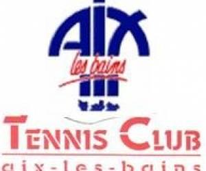 Tennis club d