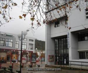 Cinéma forum