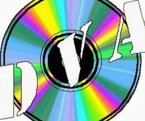 Animation d.v.a sonorisation (dance vidéo animation)